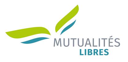 Logo Mutualités Libres